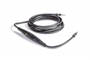 Gibson Memory Cable Review