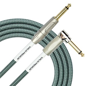 kirlin premium cable